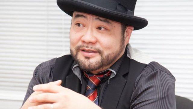 長田庄平の画像 p1_21