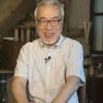 野村重存(プレバト)2019年絵画教室はどこ?上手くなる本も紹介!