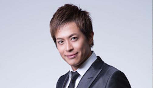 友井雄亮(純烈)と勝村美香の離婚原因はDVか!?現在、彼女や子供はいるの?