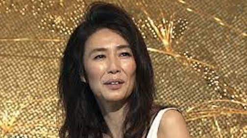 萬田久子が痩せすぎ!激ヤセの理由はダイエット、劣化、心労?若い頃の ...