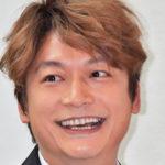 香取慎吾の日本初個展「ブン!ブン!ブン!」の作品、場所、期間は?体験型アートもある!