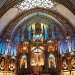 ノートルダム大聖堂の火災で「茨の冠」「チュニック」の他に救出された美術品、聖遺物、秘宝は?