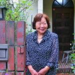 樋口恵子【評論家】の夫や娘、両親、兄弟は?多病でありながら人生100年時代を生きる!