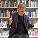 宮津大輔【アートコレクター】経歴、コレクションや自宅のドリームハウス!