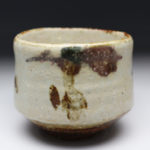 河井寛次郎【陶芸】の作品、経歴、家族、記念館を紹介。名言が心に響く。