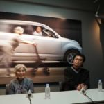 西本和民【写真】と母 西本喜美子の作品・経歴と写真教室の場所は?