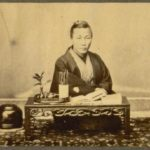 上野彦馬【写真家】の子孫と作品、写真館を紹介!日本最初の戦場カメラマン!