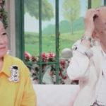 中村メイコ、神津カンナ・はずきの夫、子供、家族のエピソード。
