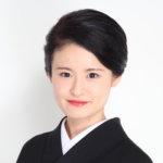 山下紗綾【箏曲】の経歴・賞歴・公演について。古典芸能の未来を担う新星。