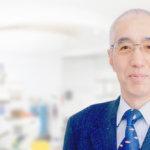 矢澤一良【農学博士】の経歴・学歴・活動は?ヘルスフードで病気を予防!