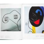 山沢栄子の経歴・作品・写真展を紹介。女性抽象写真家の先駆者の活動は?