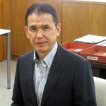 伊木雅之【近畿大学】の経歴・学歴・病院。骨粗鬆症は予防できる?