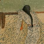 山本鼎の児童自由画、農民美術について。経歴・作品・記念館も紹介。