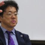久野譜也【筑波大学】の経歴・学歴・講演・著書を紹介!筋トレで長生き!