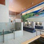 今井健太郎の銭湯建築を紹介!健康・美容・コミュニケーションを古典とモダンの場で。