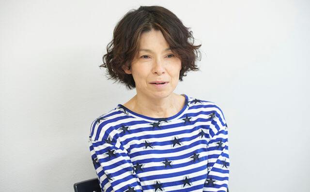 高田 聖子 法隆寺 高田聖子 - Wikipedia