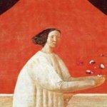 有元利夫の経歴・作品・展覧会について。早世画家の天上の表現。