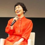 小林聡美の現在と若い頃は?経歴やおすすめ本、夫や家族を紹介!