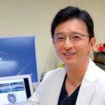 池谷敏郎医師の経歴・著書・クリニックは?ゾンビ体操や内臓脂肪の落とし方。