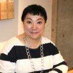湯山玲子の若い頃、結婚した夫や父親、家族とおすすめ本を紹介!