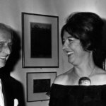 マックス・エルンストの妻と恋人たちの作品(2)ペギーとドロテア|芸術家の恋人たち