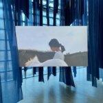 "<span class=""title"">シャルロット・デュマの経歴・作品・写真展。馬、犬、動物と人間の価値とは?</span>"